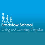 Bradstow School, Broadstairs logo
