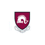 Northbourne Park School logo
